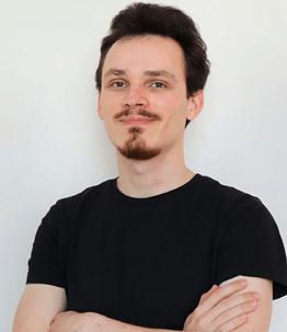Vasily Shenshin